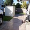 RV Lot for Rent: RV LOT FOR RENT, Desert Aire RV Resort, Indio, Indio, CA