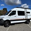 RV for Sale: 2020 MODE 4X4 **SOLD**
