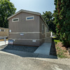 Mobile Home for Sale: Alyson Manor - #D2, Richland, WA