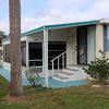 Mobile Home for Sale: 1984 Fan