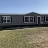 Mobile Home for Sale: Excellent condition 2019 Cavco 28x56 3/2, San Antonio, TX