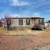 Mobile Home for Sale: Mobile Home, Manufactured - Camp Verde, AZ, Camp Verde, AZ