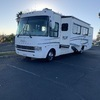 RV for Sale: 2003 Lx-6355
