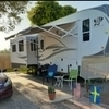 RV for Sale: 2013 ARCTIC FOX 35-5Z