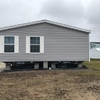 "Mobile Home for Sale: 2019 ""Yukon"" by Adventure Homes - SF 385, Shelby Charter Township, MI"