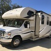 RV for Sale: 2016 CHATEAU 29G