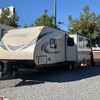 RV for Sale: 2017 BULLET 269RLSWE