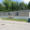 Mobile Home for Sale: IL, BELLEVILLE - 2006 CELEBRATI single section for sale., Belleville, IL