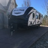 RV for Sale: 2018 NORTH TRAIL 33BKSS