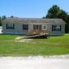 Mobile Home for Sale: Doublewide with Land, 1 Story,Double Wide,Traditional - Greenfield, MO, Greenfield, MO