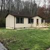 Mobile Home for Sale: Mobile/Manufactured,Residential, Manufactured - Philadelphia, TN, Philadelphia, TN