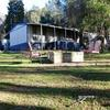 Mobile Home for Sale: Mobile - Cottonwood, CA, Cottonwood, CA