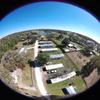 Mobile Home Park for Sale: Little Keys Mobile Home Park, Dade City, FL