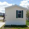 Mobile Home for Sale: 3 Bed 2 Bath 2005 Clayton