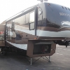 RV for Sale: 2011 Brookstone 345SA