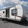 RV for Sale: 2009 Spirit of America 39DS