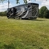 RV for Sale: 2019 OUTLAW 37RB