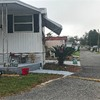 Mobile Home Park for Sale: 55+ Community in Tampa Bay, FL, , FL