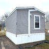 Mobile Home for Sale: NEW 3 Bed/2 Bath - For Sale or Rent!, Lockport, NY