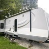 RV for Sale: 2013 ROAMER 320RES