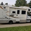 RV for Sale: 2008 VIEW 24B