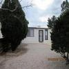 Mobile Home for Rent: Mobile Home, Ranch - Sierra Vista, AZ, Sierra Vista, AZ