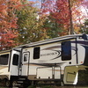 RV for Sale: 2018 BIGHORN 3270RS