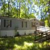 Mobile Home for Sale: Mobile Home w/ Land, Mobile Home - Doublewide - Due West, SC, Due West, SC