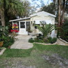 Mobile Home for Sale: PERFECT SNOWBIRD LOCATION WITH MANY UPDATES!, Venice, FL