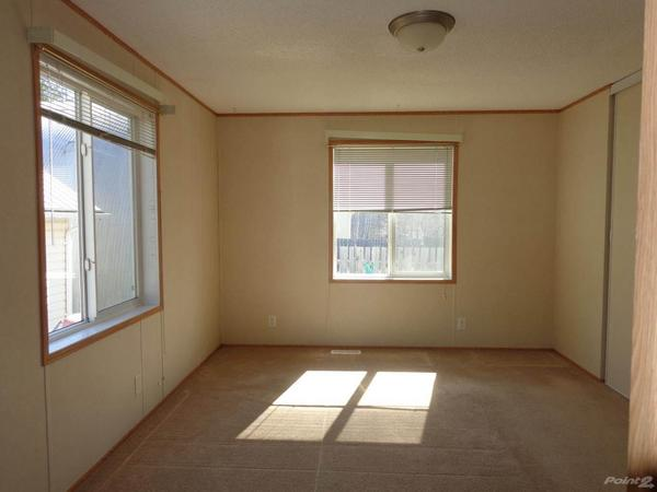 Mobile home for sale in mcbride bc 2 bed 1 bath 2006 - 2 master bedroom houses for sale ...