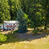 Mobile Home for Sale: Manuf, Sgl Wide, Manuf, Sgl Wide Manufactured > 2 Acres - Cataldo, ID, Cataldo, ID