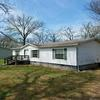 Mobile Home for Sale: Doublewide with Land, 1 Story,Double Wide,Manufactured - Blue Eye, MO, Blue Eye, MO