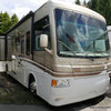 RV for Sale: 2013 PALAZZO 33.1