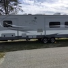 RV for Sale: 2014 ROAMER 320RES