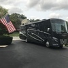 RV for Sale: 2018 SUNSTAR LX 35F