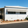 Mobile Home for Sale: Mobile - Newbury Park, CA, Newbury Park, CA