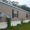 Mobile Home for Sale: 3 Bed 2 Bath 2013 Cavalier