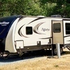 RV for Sale: 2019 REFLECTION 297RSTS