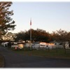 Mobile Home Park for Sale: Adult Destination RV Park in West Central FL , , FL
