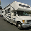 RV for Sale: 2008 31F