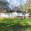 Mobile Home for Sale: Brick Skirting, Mfg/Mobile Home - Charleston, SC, Charleston, SC