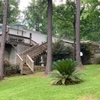 Mobile Home for Sale: Ranch,Single Wide, Manufactured - Sparta, GA, Sparta, GA
