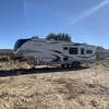 RV for Sale: 2020 COUGAR 366RDS