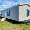 Mobile Home for Sale: Clean simple exterior w/ classy high end interior, Home on lot, Ready for delivery, West Columbia, SC