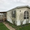 Mobile Home for Sale: OH, CHILLICOTHE - 2005 DISCOVERY single section for sale., Chillicothe, OH