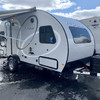 RV for Sale: 2020 190