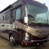 RV for Sale: 2008 Astoria 3776