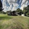 Mobile Home for Sale: Mobile/Manufactured Home - NATCHITOCHES, LA, Natchitoches, LA