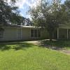 Mobile Home for Sale: Mobile Home, Mobile/Manufactured - Marianna, FL, Marianna, FL