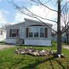 Mobile Home for Sale: Mobile/Manufactured,Ranch, Single Family - Ravenna, OH, Ravenna, OH